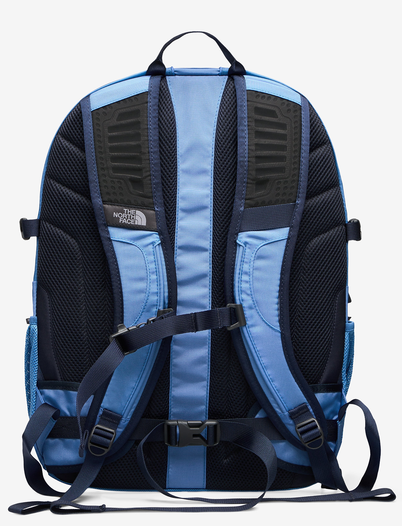 The North Face - BOREALIS CLASSIC - torby treningowe - donnrbl/urbnavy - 1