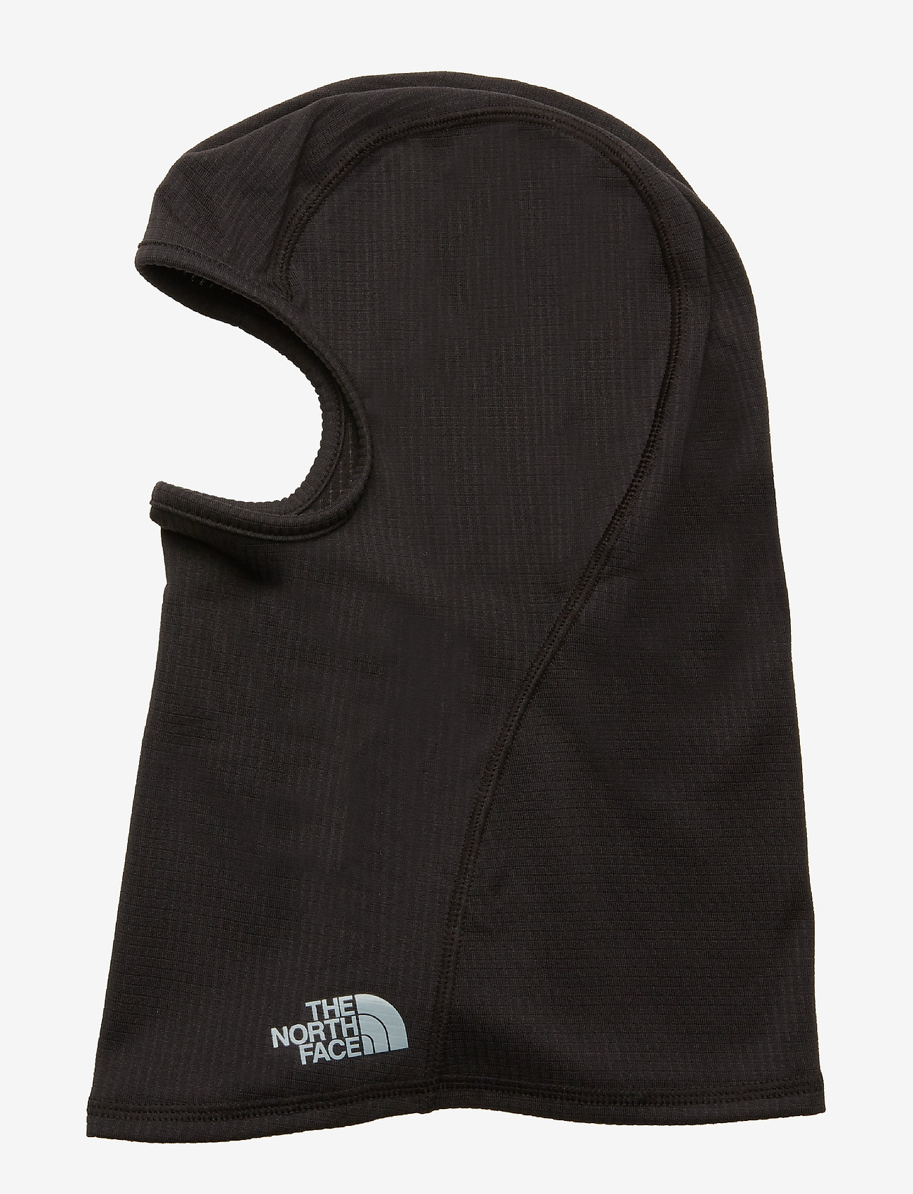 The North Face - PATROL BALACLAVA - hoeden - tnf black - 1