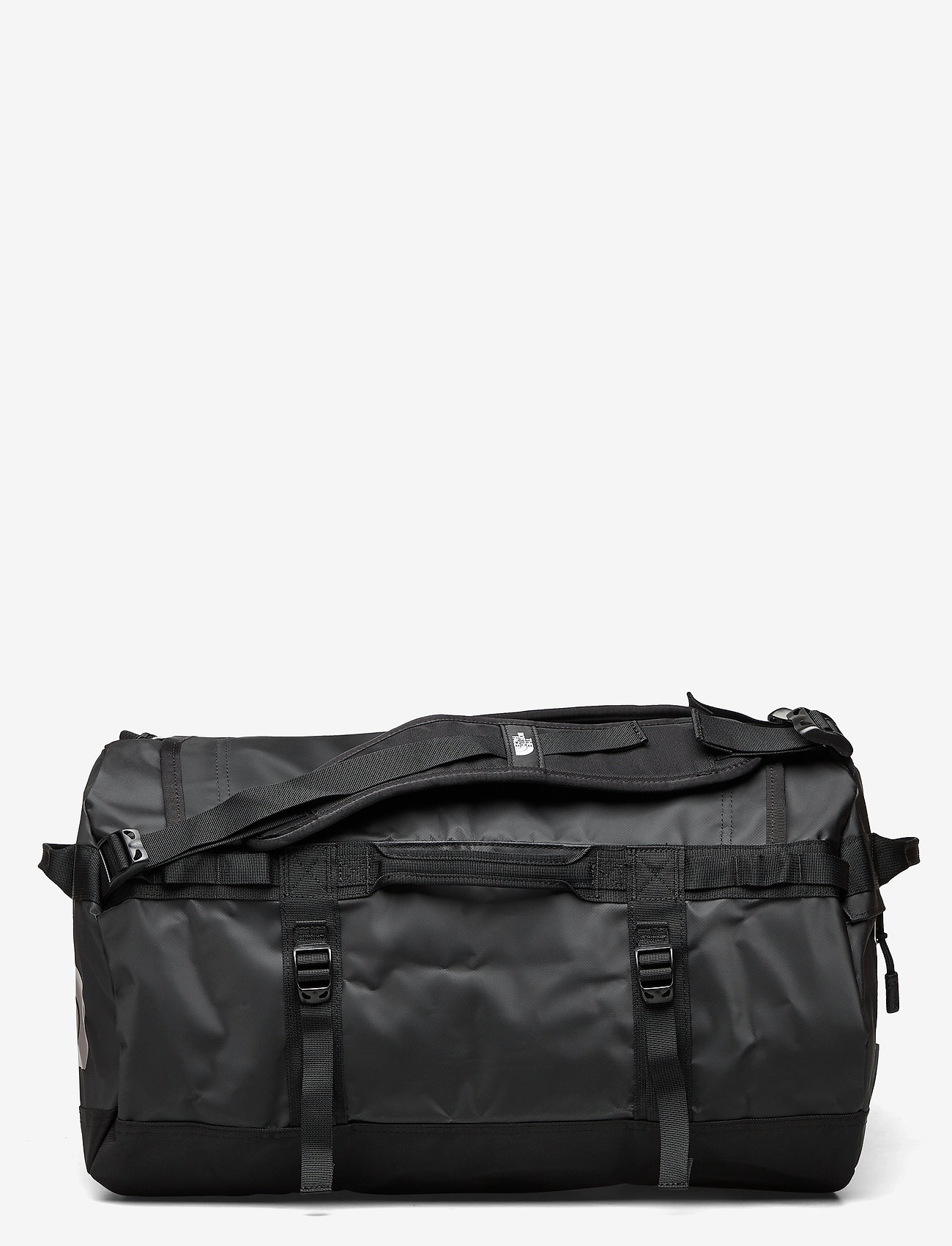 The North Face - BASE CAMP DUFFEL - S - gymtassen - tnf black - 1