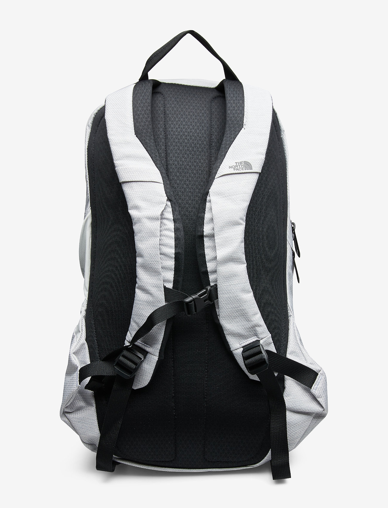 The North Face - W ISABELLA - training bags - tnfwmtlcml/tnfb - 1
