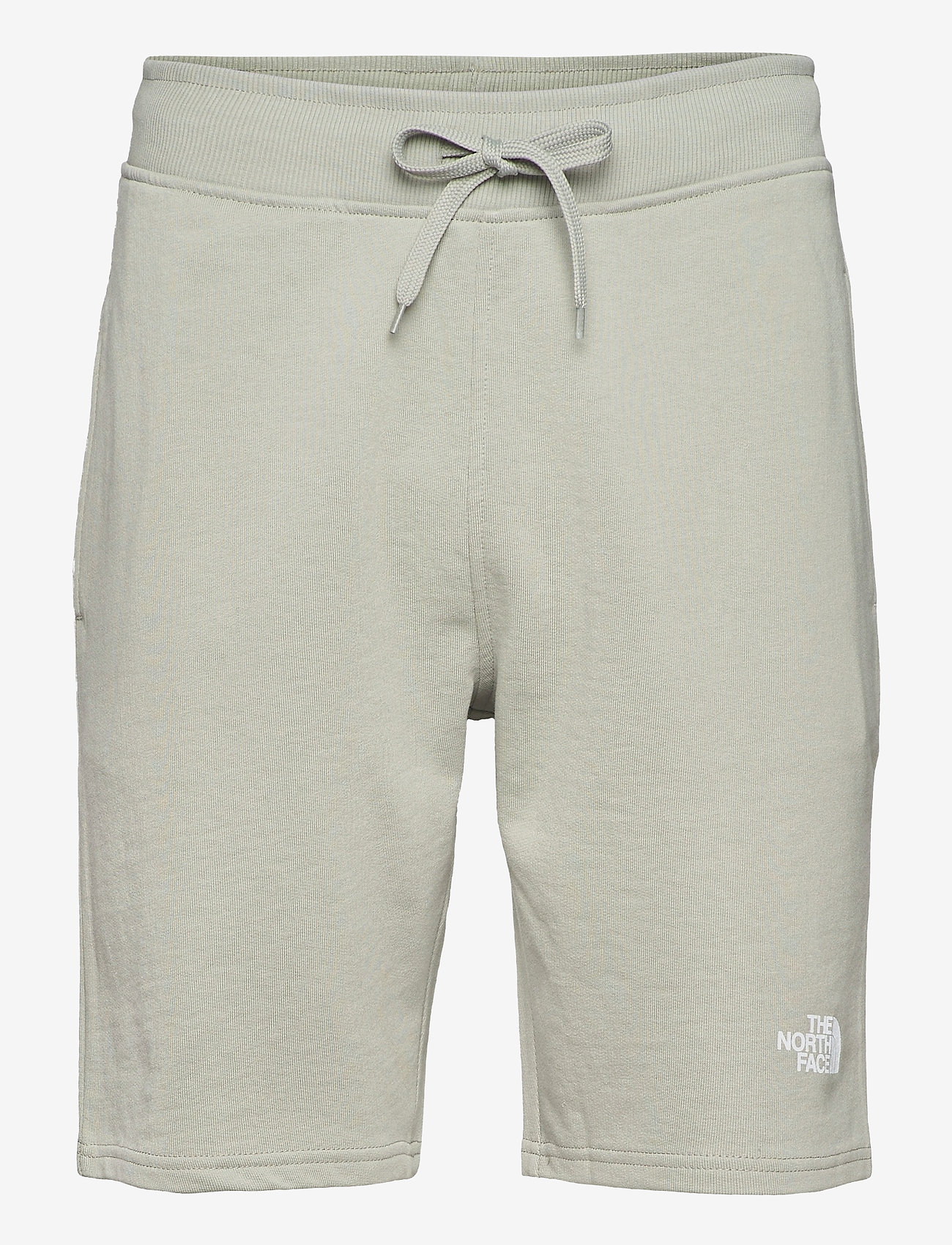 The North Face - M STAND SHORT LIGHT - casual shorts - wrought iron - 0