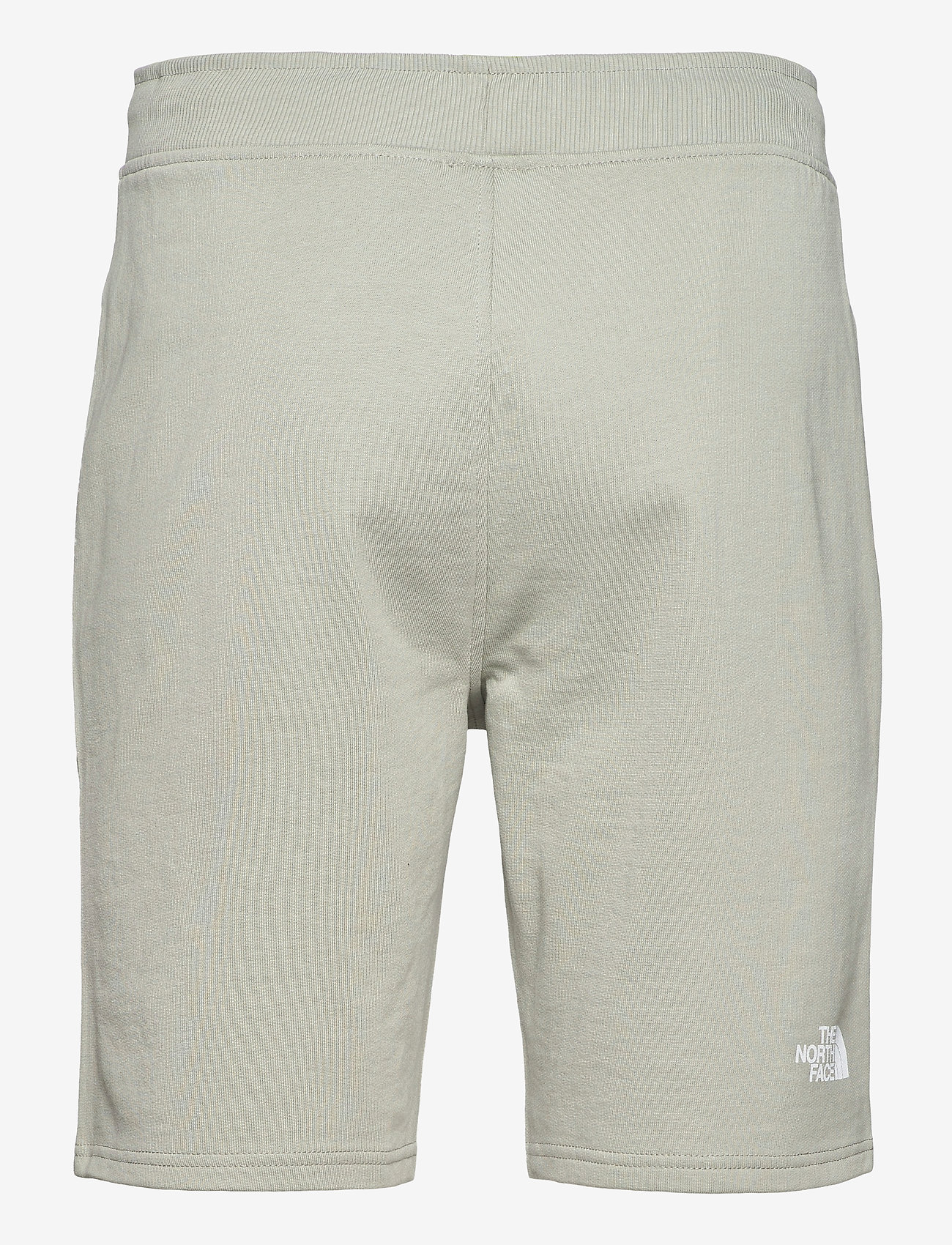 The North Face - M STAND SHORT LIGHT - casual shorts - wrought iron - 1