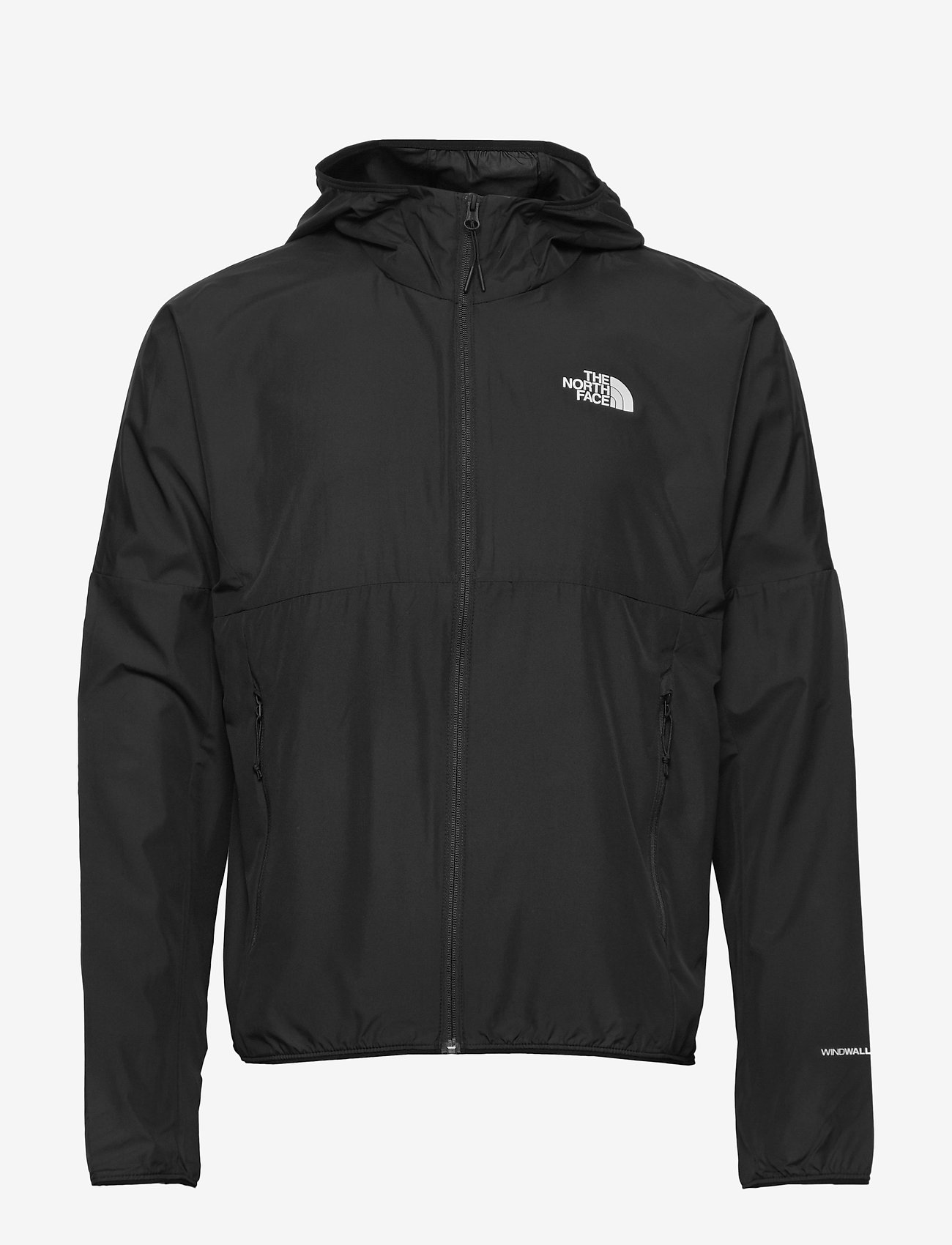 The North Face M Flywght Hdie - Jackets & Coats