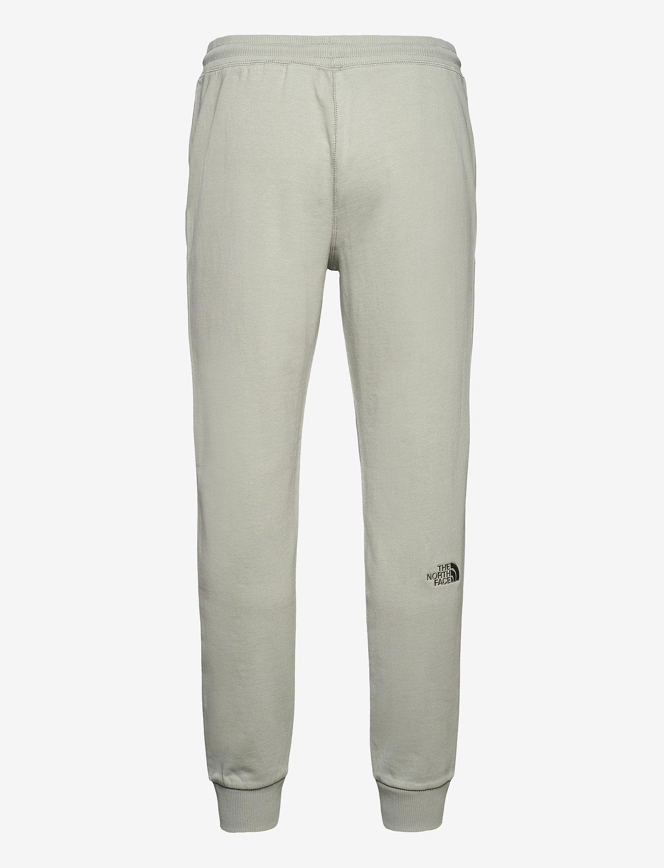 The North Face - M NSE LIGHT PANT - pantalons - wrought iron - 1