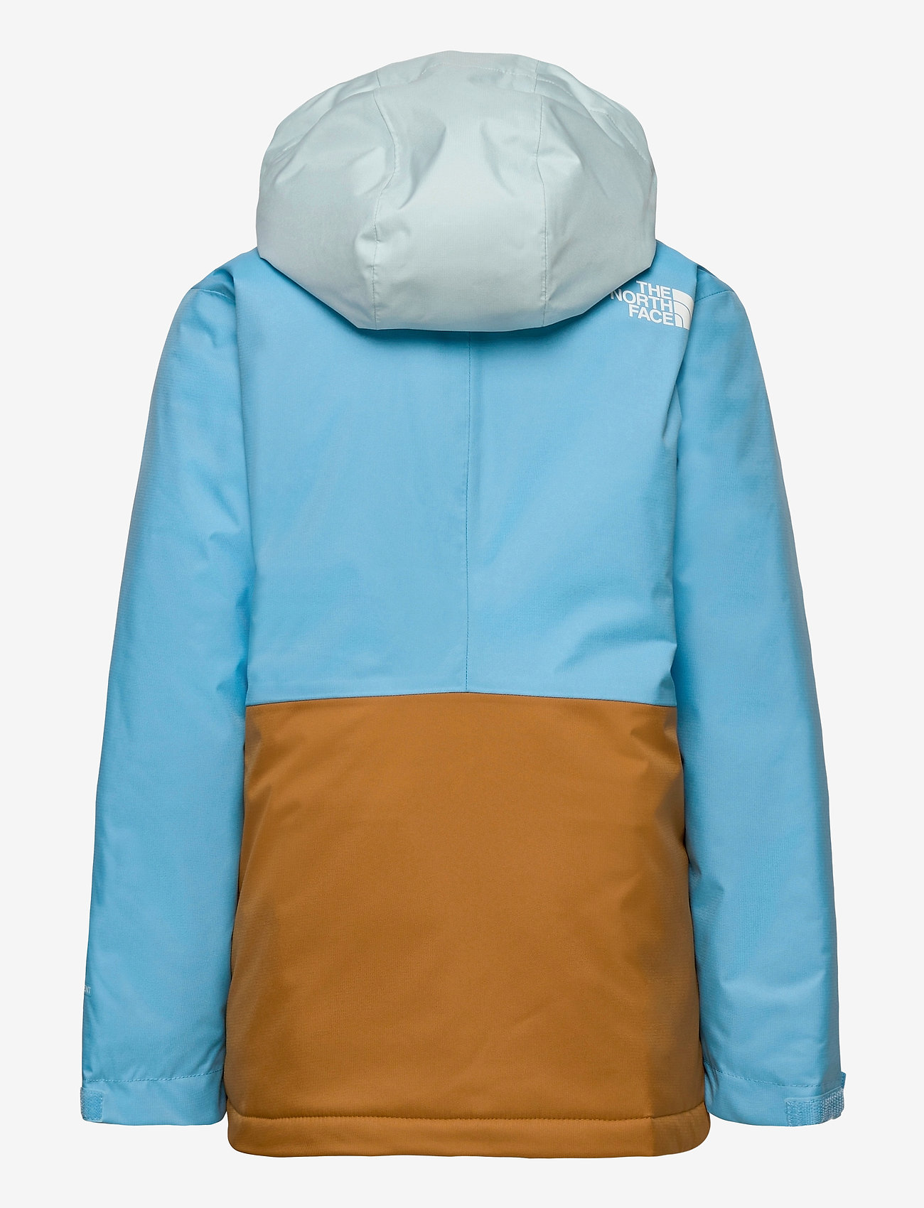 The North Face - G FREEDOM INSULATED JACKET - winterjassen - ethereal blue - 1