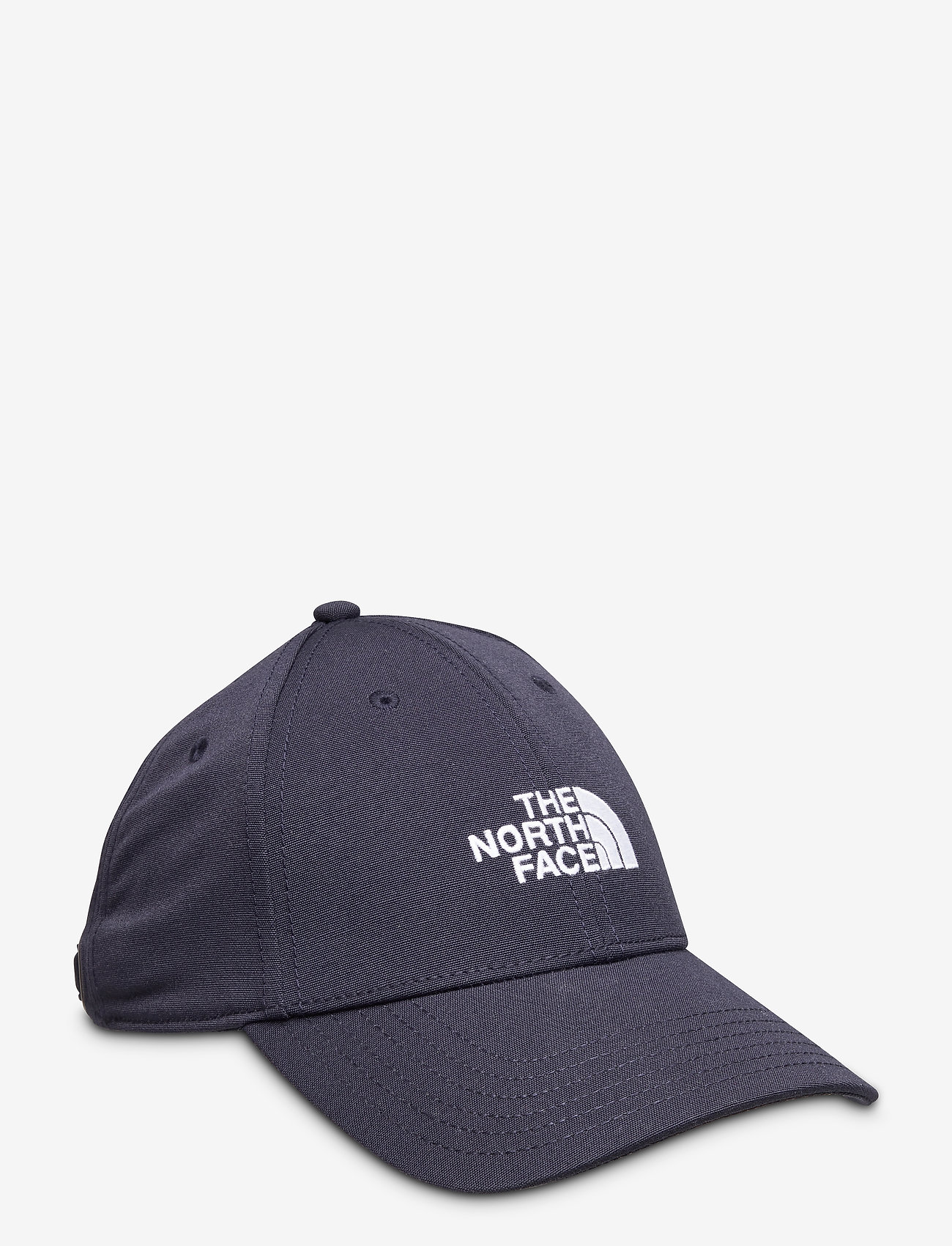The North Face - RCYD 66 CLASSIC HAT - kasketter - aviator navy - 0
