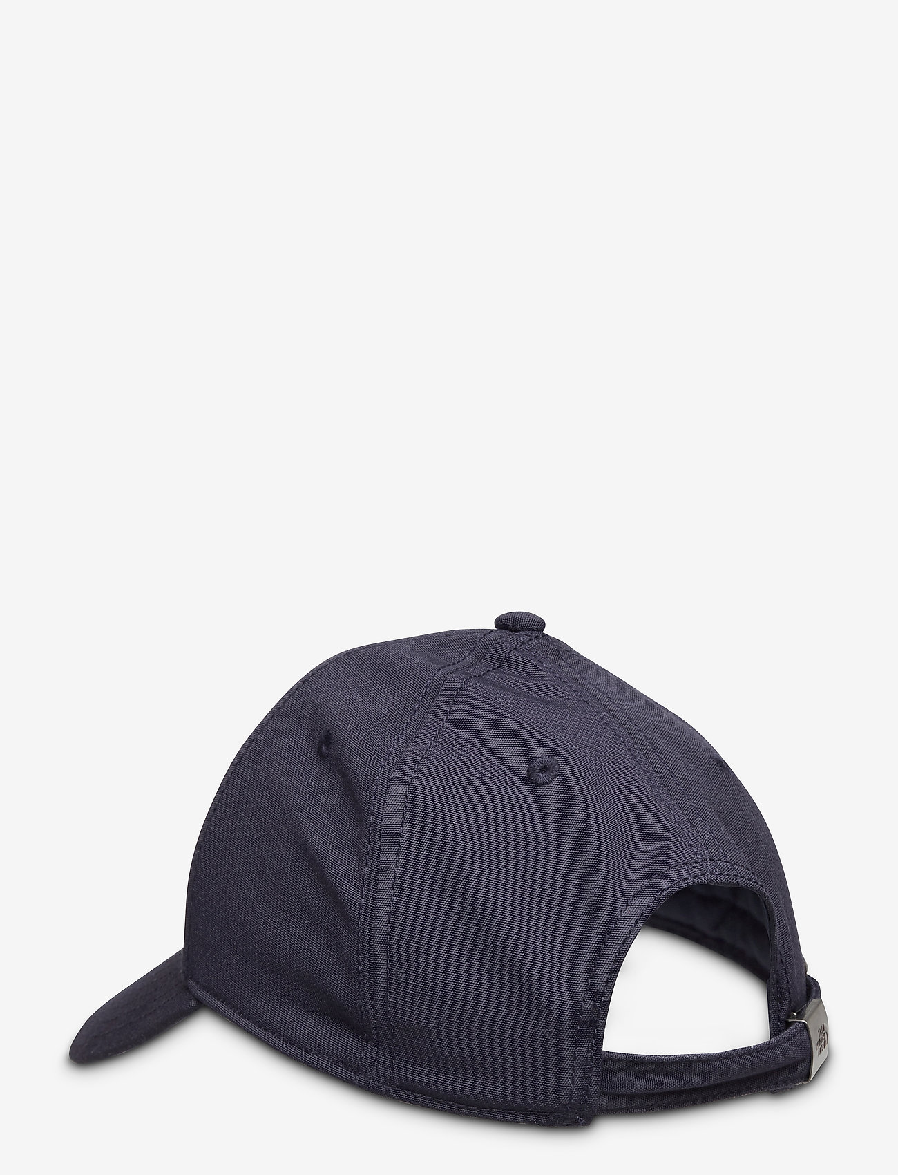 The North Face - RCYD 66 CLASSIC HAT - kasketter - aviator navy - 1