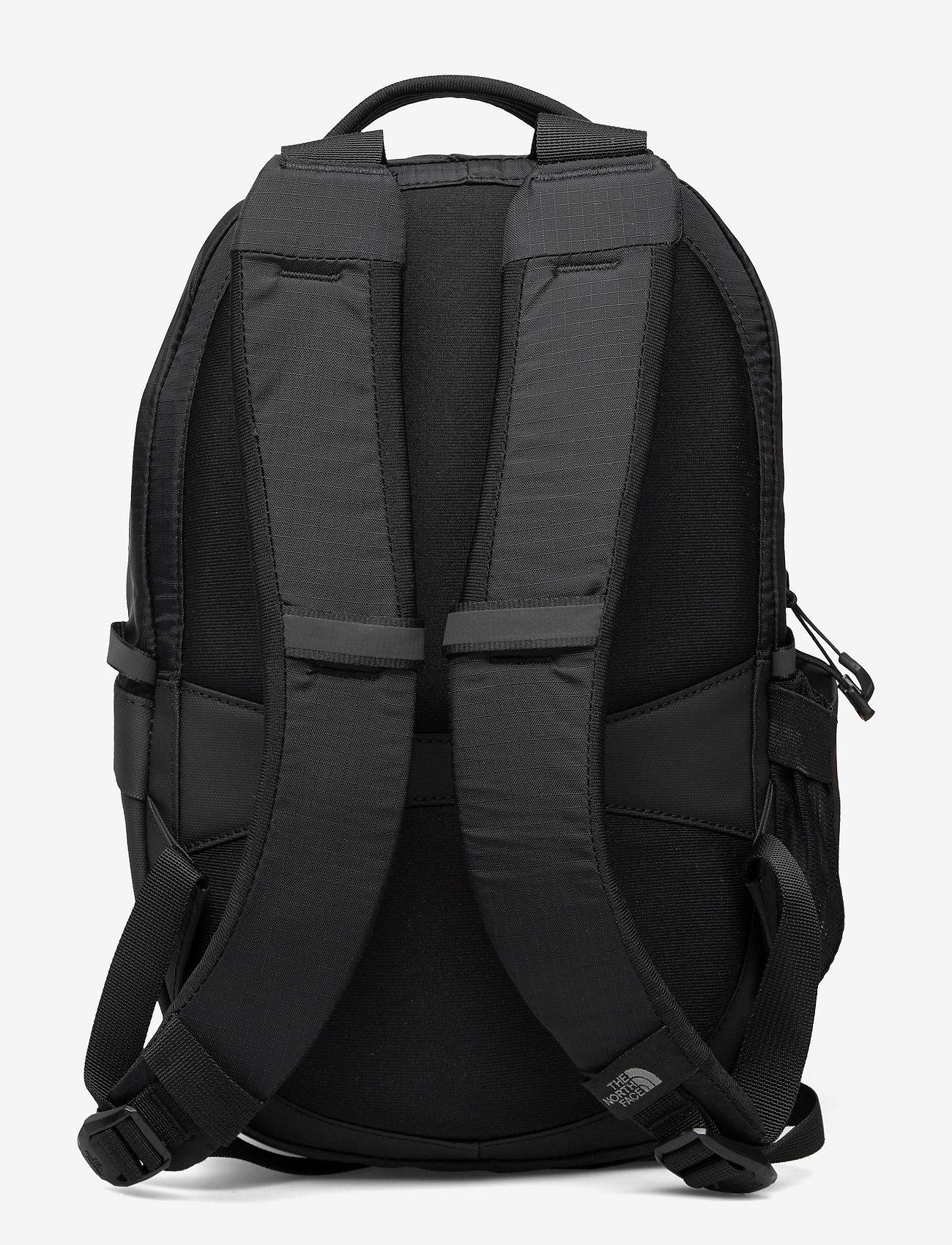 The North Face - BOREALIS MINI - sacs a dos - tnf black-tnf black - 1