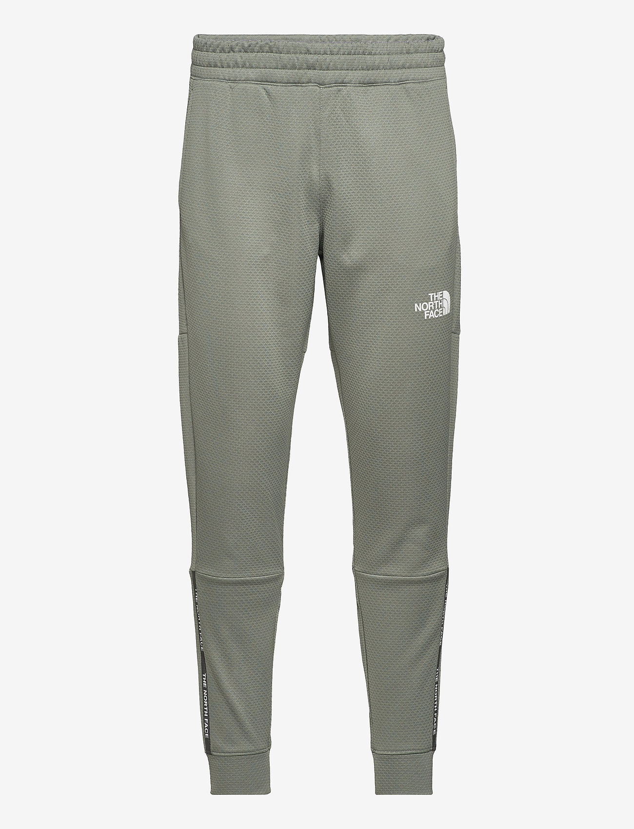 The North Face - M MA PANT - outdoorbukser - agave green - 0