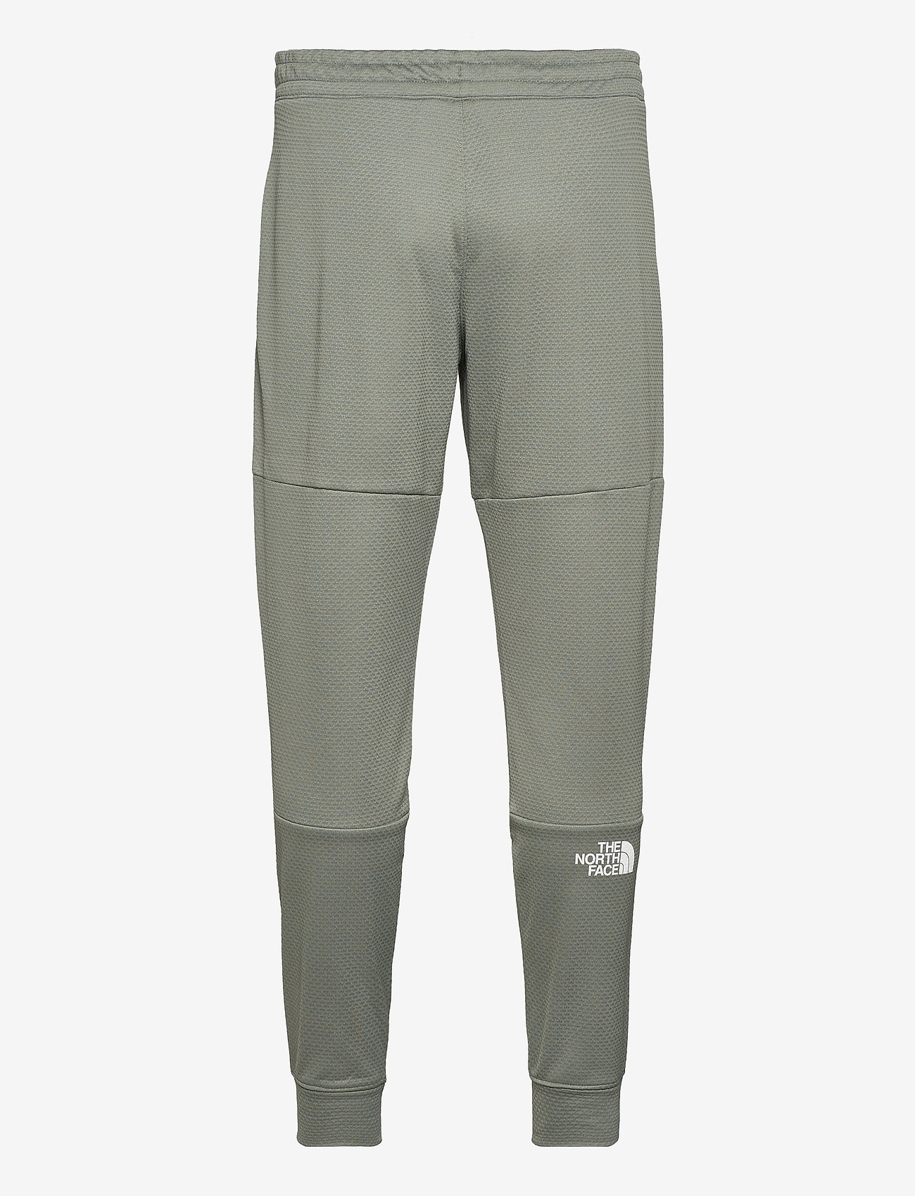 The North Face - M MA PANT - outdoorbukser - agave green - 1