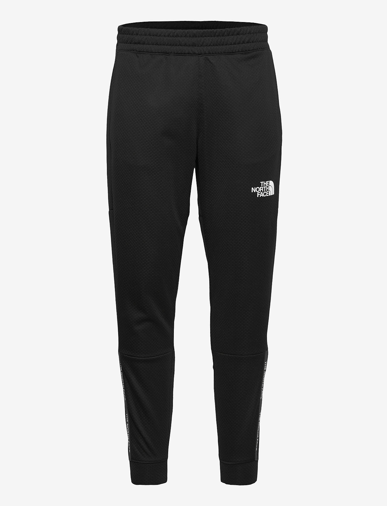 The North Face - M MA PANT - outdoorbukser - tnf black - 0