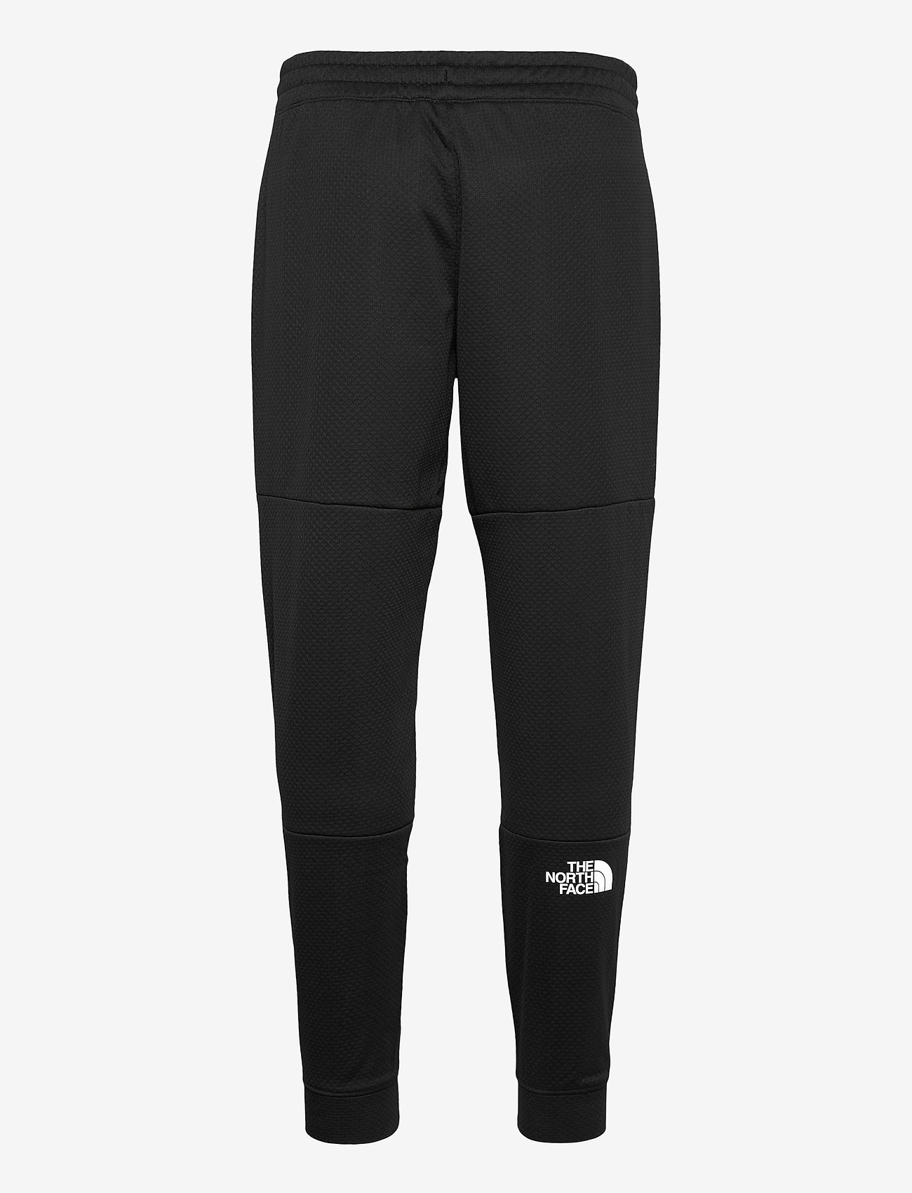 The North Face - M MA PANT - outdoorbukser - tnf black - 1
