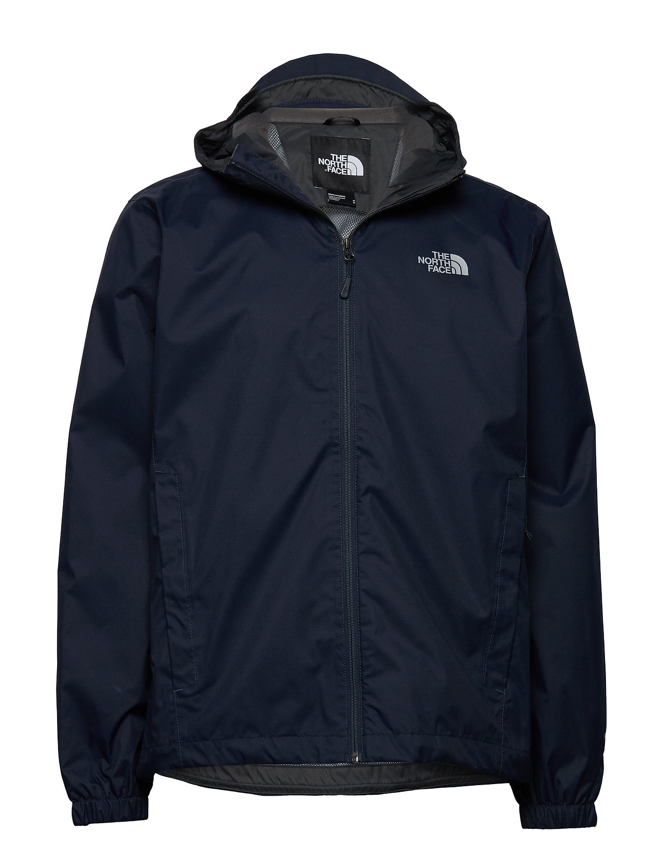 The North Face M QUEST JACKET - URBAN NAVY