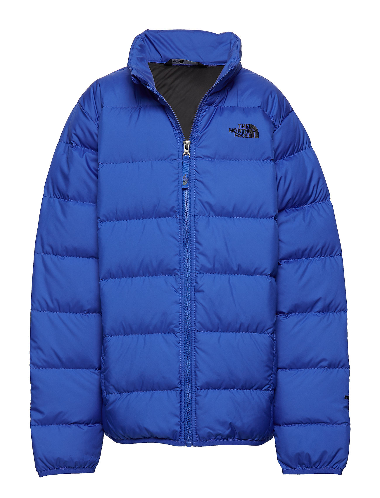 The North Face B ANDES JACKET - TNF BLUE