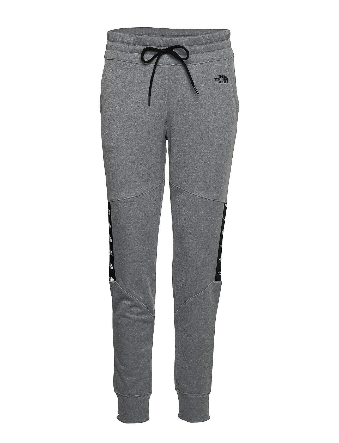 The North Face W TNL PANT - TNF MED GREY HR