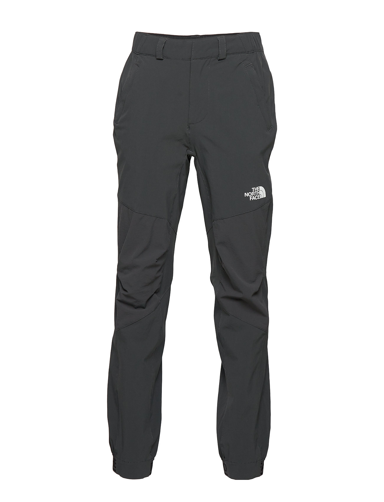 The North Face B EXPLORATION PANT 2 - ASPHALT GREY