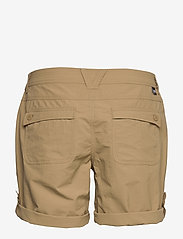 The North Face - W HORIZON SUNNYSIDE - wandel korte broek - kelp tan - 3