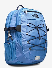 The North Face - BOREALIS CLASSIC - torby treningowe - donnrbl/urbnavy - 2
