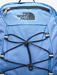 The North Face - BOREALIS CLASSIC - torby treningowe - donnrbl/urbnavy - 3