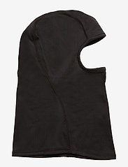 The North Face - PATROL BALACLAVA - hoeden - tnf black - 0