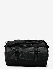 The North Face - BASE CAMP DUFFEL - XS - sacs de sport - tnf black - 1