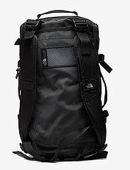 The North Face - BASE CAMP DUFFEL - XS - sacs de sport - tnf black - 3