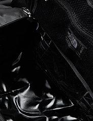 The North Face - BASE CAMP DUFFEL - XS - sacs de sport - tnf black - 5