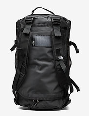 The North Face - BASE CAMP DUFFEL - S - gymtassen - tnf black - 3
