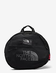 The North Face - BASE CAMP DUFFEL - S - gymtassen - tnf black - 5