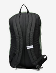 The North Face - RODEY - sacs a dos - lrlwrthgn/tnblk - 1