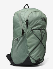 The North Face - RODEY - sacs a dos - lrlwrthgn/tnblk - 2