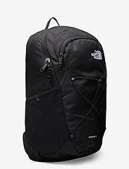The North Face - RODEY - sacs a dos - tnf black - 2