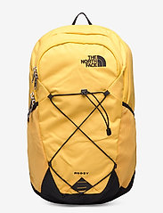 The North Face - RODEY - gender neutral - tnfylw/tnfblack - 0