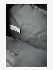 The North Face - JESTOREALIS - gender neutral - tnfylw/tnfblack - 3