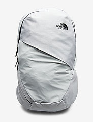 The North Face - W ISABELLA - training bags - tnfwmtlcml/tnfb - 0