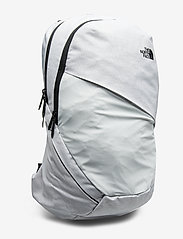 The North Face - W ISABELLA - training bags - tnfwmtlcml/tnfb - 2