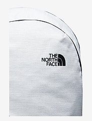 The North Face - W ISABELLA - training bags - tnfwmtlcml/tnfb - 3