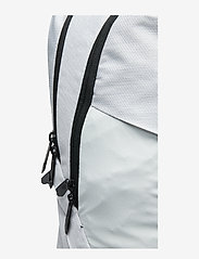 The North Face - W ISABELLA - training bags - tnfwmtlcml/tnfb - 4