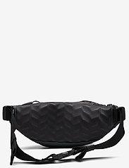 The North Face - LUMBNICAL - S - sacs banane - asphalt grey-tnf black - 1