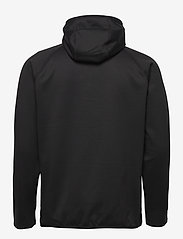 The North Face - M CYNLNDS HDIE - fleece - tnf black - 1
