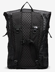 The North Face - WATERPROOF ROLLTOP - sacs a dos - tnf black - 1