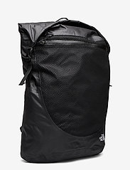 The North Face - WATERPROOF ROLLTOP - sacs a dos - tnf black - 2