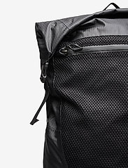 The North Face - WATERPROOF ROLLTOP - sacs a dos - tnf black - 3