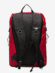 The North Face - WATERPROOF ROLLTOP - unisex - tnf red - 1