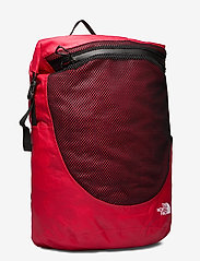 The North Face - WATERPROOF ROLLTOP - unisex - tnf red - 2