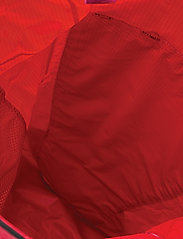 The North Face - WATERPROOF ROLLTOP - unisex - tnf red - 3
