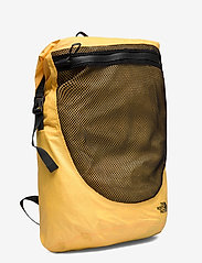 The North Face - WATERPROOF ROLLTOP - gender neutral - tnf yellow - 2