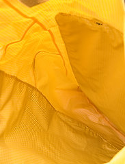The North Face - WATERPROOF ROLLTOP - gender neutral - tnf yellow - 4