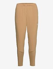 The North Face - W AT HYBRID JOGGER - pantalon de sport - moab khaki - 0