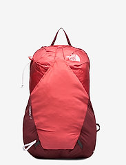 The North Face - W CHIMERA - training bags - barlrd/sunbkdrd - 0